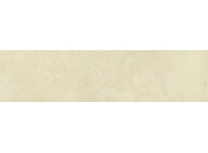 Leonardo Shape Almond 15x60