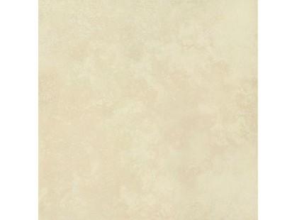 Leonardo Shape Almond