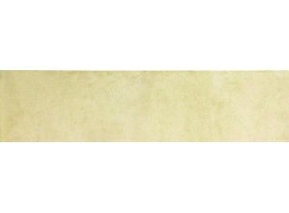 Leonardo Shape Beige 15x60-4