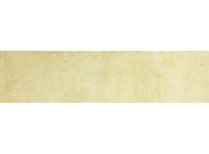 Leonardo Shape Beige 15x60-2