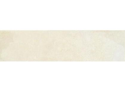 Leonardo Shape Bianco 15x60