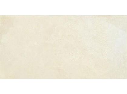 Leonardo Shape Bianco
