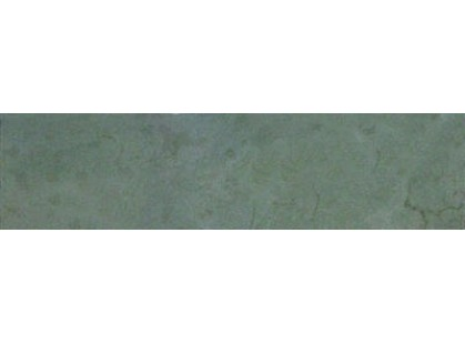 Leonardo Shape Cemento 15x60-4