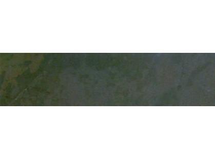 Leonardo Shape Grigio 15x60