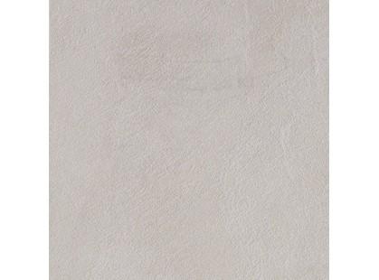 Leonardo Sherpa Cemento 1