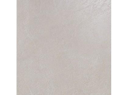 Leonardo Sherpa Cemento 3