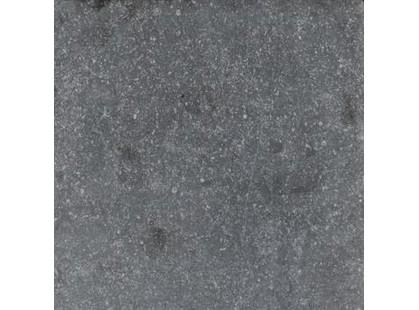 Leonardo Stone Project Bluestone 120x120-2