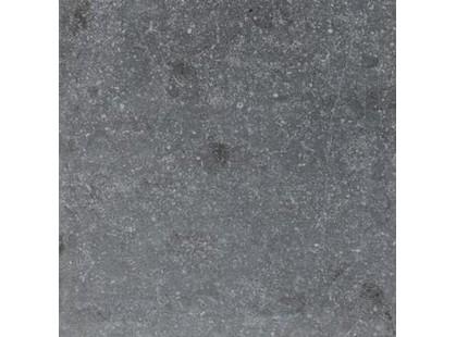 Leonardo Stone Project Bluestone 60x60 Lap.