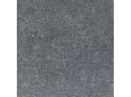 Leonardo Stone Project Bluestone 60x60 Str.