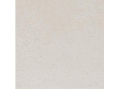 Leonardo Stone Project Brera 60x60 Str.