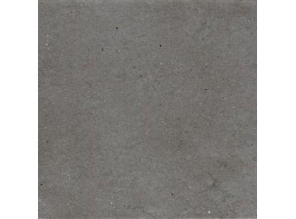 Leonardo Stone Project Colombino 120x120 Lap.