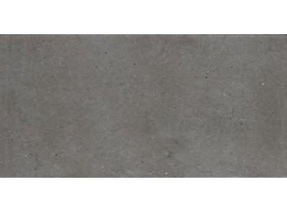 Leonardo Stone Project Colombino 60x120 Nat.