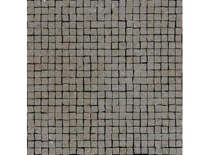 Leonardo Stone Project Mosaico Colombino