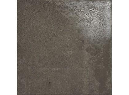 Leonardo Word Up Kilim Cemento
