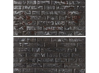 Leonardo Word Up Nero Wallgraffiti Mix