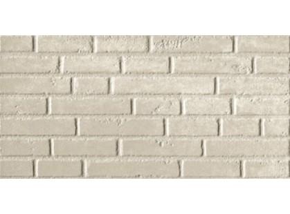 Leonardo Word Up Wall Almond
