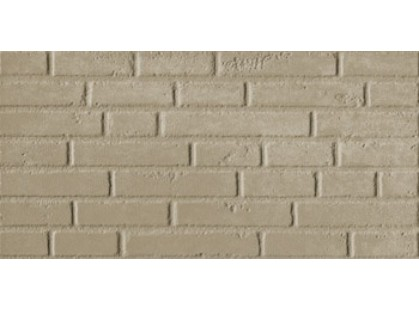 Leonardo Word Up Wall Beige