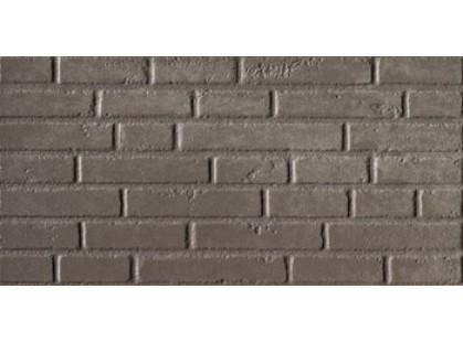 Leonardo Word Up Wall Cemento