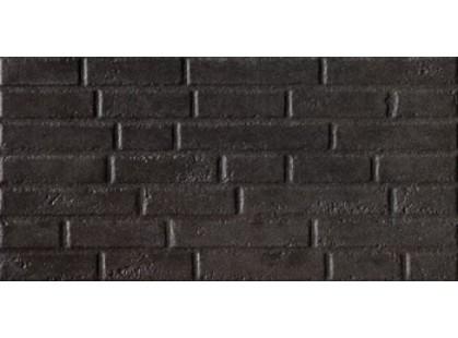 Leonardo Word Up Wall Nero