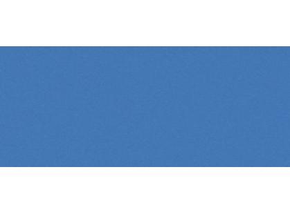 Levantina Basic Blau