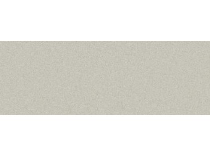 Levantina Basic Grey Plus