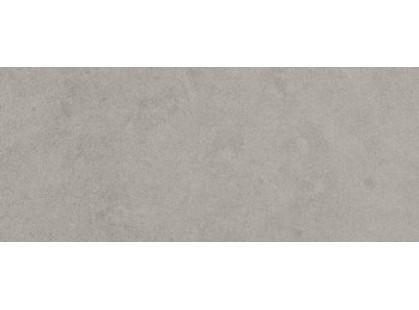 Levantina Hydra Plomo 300x100-2