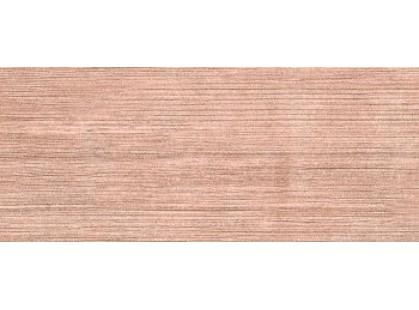 Levantina Madeira Cerezo 300x100-2