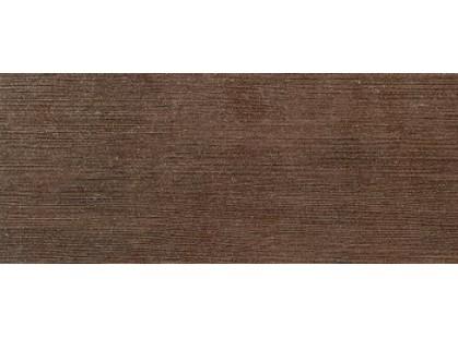 Levantina Madeira Nogal 300x100-2