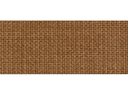 Levantina Zahir Argile 300x100-2