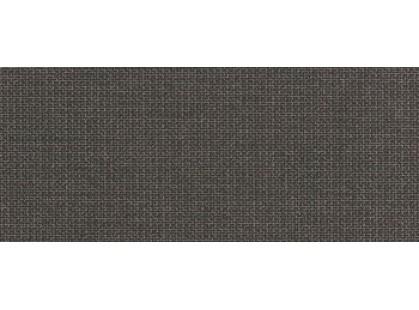 Levantina Zahir Noir 300x100-2