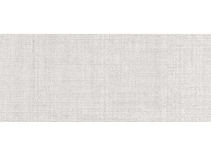 Levantina Zahir Perle 300x100-2