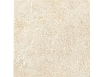 Lord Classic collection Classica Beige