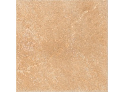 Lord Classic collection Classica Coordinato Beige