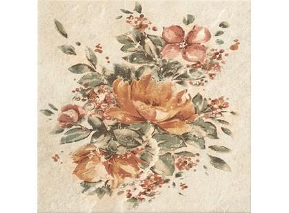 Lord Classic collection Classica Decoro Floreale Beige