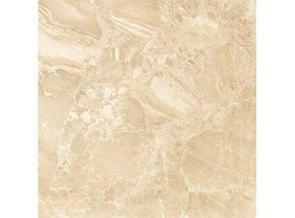 Lord Dolomia Imperial Cream Lapp. Sq. 49x49