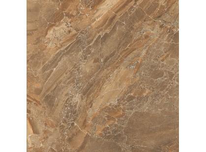 Lord Dolomia Imperial Noce Lapp. Sq. 49x49