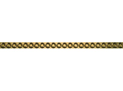Lord Graphis Listello Anelli B Gold