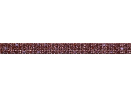Lord Graphis Listello Paillettes B Wenge