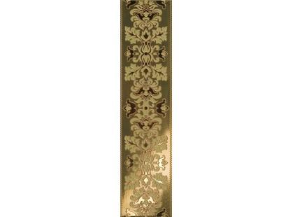 Lord Italian romantic style Fascia Supreme Oro