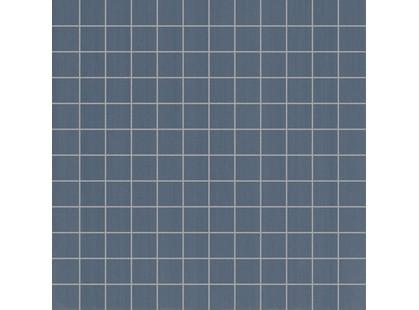 Lord Mood Mosaico Blu