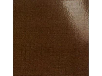 Lord Oriental art Golden Line African Brown