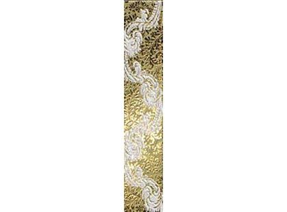 Lord Oriental art Listello Oro