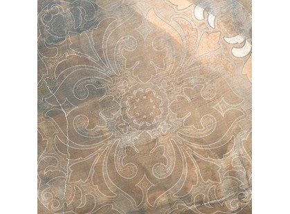 Lord Scultura fossile Decoro Classico Bosco