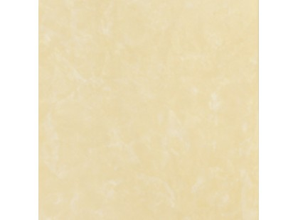 Lord Stucchi Floor Beige