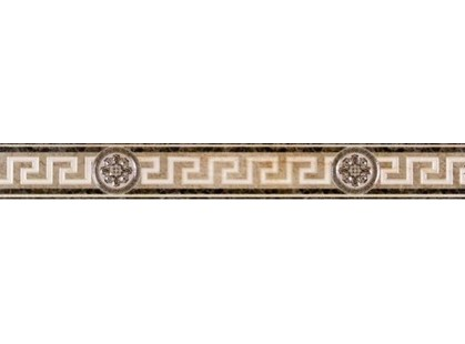 Lotus Geoda Cenefa Marmara