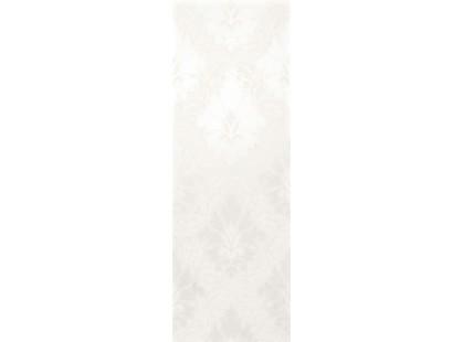 Love ceramica Deluxe Carrara Magestic