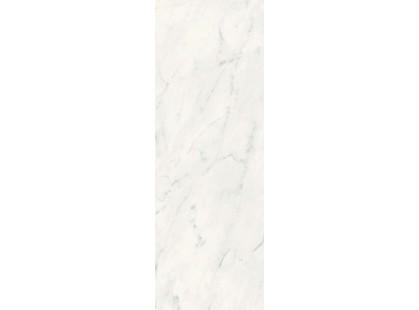Love ceramica Deluxe Carrara Rett.