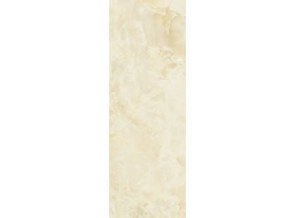 Love ceramica Deluxe Onice Rett.