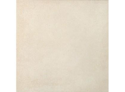 Love ceramica Fever Intense White Anti-Slip