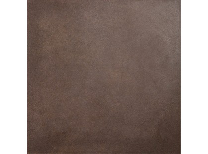 Love ceramica Fever Spicy Brown Anti-Slip